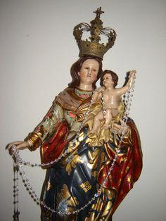 imagem de nossa senhora do rosario - Resultados da busca soarmedia - dollario Yahoo Search