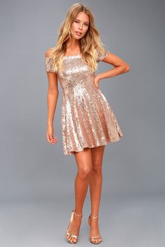 9eed36f7 51 Best Derby images | Formal dresses, Short dresses, Blue lace