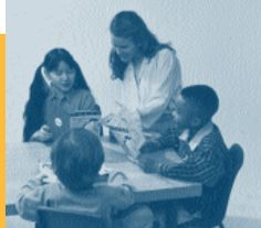 This article discusses the importance of classroom libraries in improving reading performance.