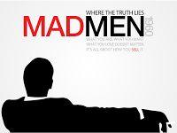 """Hasiera Kaj Arte: """"Mad men"""" ή αλλιως...Mid century life style!"""