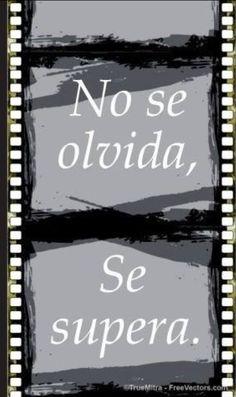 Ciara Molina