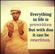 Alhamdulillah :) May Allah grant our dua .Only ALLAH can make everything happen Allah Quotes, Muslim Quotes, Quran Quotes, Religious Quotes, Spiritual Quotes, Hindi Quotes, Rumi Quotes, Beautiful Islamic Quotes, Islamic Inspirational Quotes