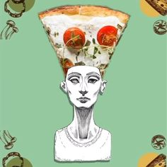 Stop motion video Food Graphic Design, Food Poster Design, Animation Stop Motion, Motion Video, Ads Creative, Website Design Inspiration, Arte Pop, Environmental Art, Grafik Design