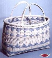 Quilter's Tote by Kathy Tessler