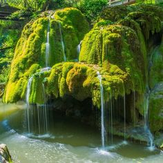 We are here to appreciate the awesome majesty and incredibly cool aspects of nature. Cool Pictures Of Nature, Nature Images, Beautiful Pictures, Beautiful World, Beautiful Places, Travel Around The World, Around The Worlds, Camping Europe, Nature Photography