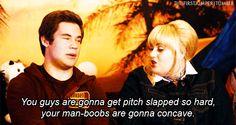 14 Reasons Why You Should Love Rebel Wilson
