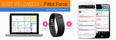 Fitbit Flex Tapping Sequence Guide - Fibit User Manual Instructions for Modes