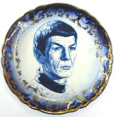 Favorite