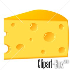 cheese food clip art food clip art free cheese clipart gallery rh pinterest com clipart cheese doodles clipart cheesecakses