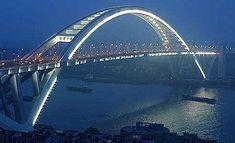 Puente de Lupu