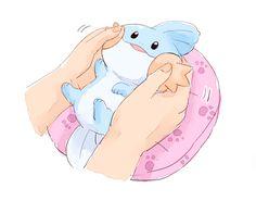 Pokemon Craft, Pokemon Eevee, Pokemon Comics, Pokemon Funny, Pokemon Fan Art, All Pokemon, Pokemon Fusion, Pikachu, Cute Pokemon Pictures