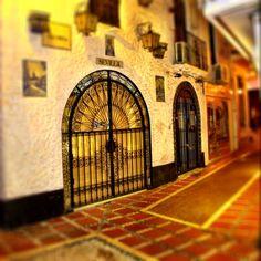 """""""Sevilla"""" from @mohit_27 on Piictu"""