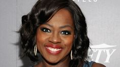 Viola Davis Will Play Harriet Tubman in an HBO Biopic
