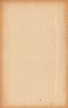 Five Free Vintage Wallpaper Textures     Vintage Damask Textures