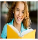 Top Ten Books for Tween Girls - Life In Pleasantville Books For Tween Girls, Reading Horizons, 8th Grade English, Top Ten Books, Speed Reading, Reading Club, Girl Reading, Teaching Reading, Fun Learning