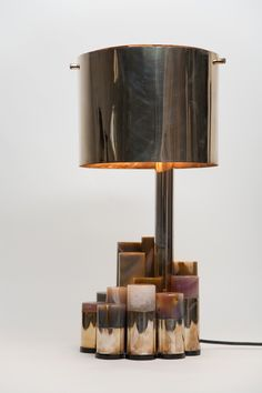 ado chale table lamp c1970 lighting pinterest lights interiors and lighting design - Lamp Bureau Ado