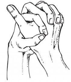 Мудра поднимающая для исцеления от простудных заболеваний. Мудра поднимающая используется для лечения простуды, воспалении горла, воспалении легких, кашле, бронхите, насморке, гайморите. | http://omkling.com/mudra-podnimajushhaja/