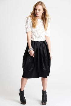 gracie-skirt