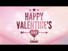 Valentine's Day video songs for Preschool to Kindergarten kids! Music and movement songs by popular children's music artists. Valentines Songs For Kids, Valentine Music, Valentine Day Video, Valentine Sensory, Valentine Activities, Valentine Theme, Kindergarten Songs, Preschool Music, Music For Kids