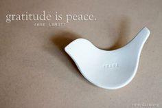 #innerpeace #grateful