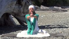 Kundalini Yoga to Recharge and Master Your Domain with Dawn Rabey is another marvelous free Yoga class brought to us by the wonderful souls at doyogawithme.com Empowering chants and energizing kriyas!
