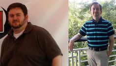 After being morbidly obese, I saw Forks Over Knives, went plant-based and lost half my body weight the healthy way. I feel great and am now a health advocate.