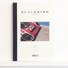 @blackbirdautomotive explores the greatest #streetrace in Asia the #Macau #grandprix. #blackbirdautomotive #guia #formula1 #f1 #jensonbutton #felipemassa #audi #fia #goodwood #honda #nsx #porsche #lemans #fiat #brava #abarth #ferrari #classiccar #motorsport