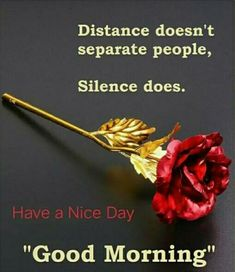 Blessed Morning Quotes, Flirty Good Morning Quotes, Good Morning For Him, Good Morning Friends Quotes, Good Morning Cards, Good Day Quotes, Good Morning Inspirational Quotes, Morning Greetings Quotes, Good Morning Happy