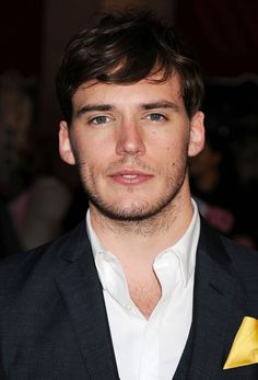"""Meet The Actor Who Will Play The Role of FINNICK ODAIR In """"The Hunger Games: CATCHING FIRE"""""""