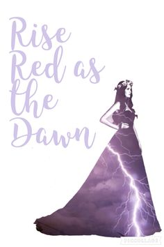 Edit by Rhia T - Mare Barrow - Little Lightning Girl ♥️ Made on Pic Collage Red Queen Book Series, Red Queen Victoria Aveyard, Glass Sword, King Cage, Harry Potter, Book Fandoms, I Love Books, Book Nerd, Book Lovers