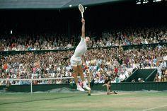 Wimbledon 1972