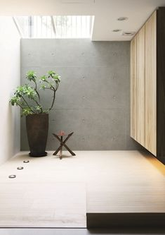 創造自然好感住宅~仿清水模建材大集合(上) | 設計家 Searchome - 華文最大室內設計社群平台