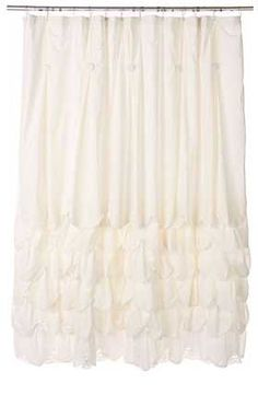 cotton-frilled-curtains