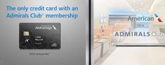 Citi Retention Offer for AA Exec Card makes the Annual Fee $100