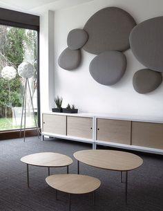 Las Mejores 38 Ideas De Insonorizar Habitacion Insonorizar Habitacion Disenos De Unas Paneles Acústicos