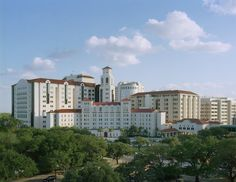 Children's Memorial Hermann Hospital | Texas Medical Center in Houston, TX