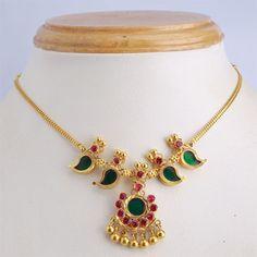 Gold Chain Design, Gold Jewellery Design, Gold Earrings Designs, Gold Designs, Necklace Designs, Gold Jewelry Simple, Jewelry Model, Baby Jewelry, Bridal Jewelry