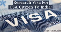 cheap flights to India. Passport Information, Visa Information, Application Form, Research, Citizen, Track, How To Apply, India, Number