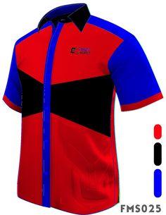 baju korporat muslimah Wasap Us Corporate Shirts, Corporate Uniforms, The Office Shirts, Work Shirts, Trending On Pinterest, Uniform Design, Petaling Jaya, Shirt Mockup, Cheap Shirts