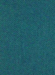 HTHS-03 Harris Tweed Cloth