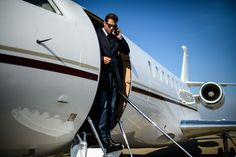 Wanna Be a Millionaire? Make sure you attend our smart classes at Life Millionaire and see the wonders! #richlifestyle #entrepreneurs #makemoney #makemoneyonline #goals #success #LifeMillionaire Smart Class, Rich Lifestyle, Private Jet, Man Photo, Elegant Outfit, Make Money Online, Menswear, Stock Photos, Aircraft
