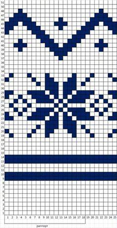 Knitting Charts, Knitting Stitches, Knitting Designs, Knitting Patterns Free, Knitting Projects, Baby Knitting, Free Pattern, Tapestry Crochet Patterns, Intarsia Patterns