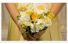 Pennypack Flowers - Philadelphia   The Knot Best of Weddings 2015, 2014, 2011