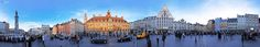 France / LILLE / Grand Place (1) -