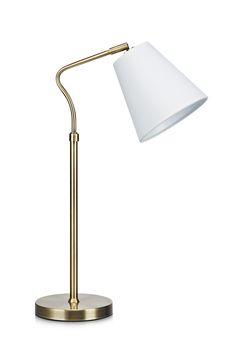 9 bästa bilderna på Bordslampa | Bordslampa, Lampbord, Lampor