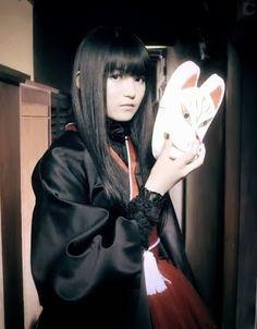 Profil Lengkap SU-METAL Dimana Bakat Berbuah Hasil ( Suzuka Nakamoto )