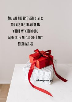 The top 15 birthday quotes for sister. Some of the best birthday quotes and wishes for sister with images that will worth your time. Happy Birthday Sis, 15 Birthday, Happy Birthday Images, Best Birthday Quotes, Sister Birthday Quotes, Sister Quotes, Motivational Basketball Quotes, Cute Quotes, Best Quotes