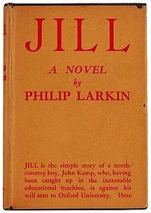 poetry of phillip larkin The poems and quotes on this site are the property of their respective authors all information has been reproduced here for educational and informational purposes.