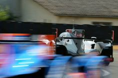 LM24: Le Mans photo gallery WEC RACER.com