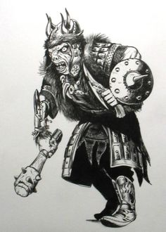 Fantasy Art, Joker, Fictional Characters, To Draw, Fantastic Art, Fantasy Artwork, The Joker, Fantasy Characters